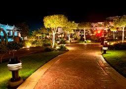 landwise horticultural services sarasota florida residential
