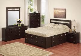 White Bedroom Furniture Packages Bedroom Furniture Package Discoverskylark Com