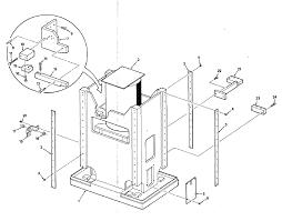yamaha 703 remote wiring diagram gandul 45 77 79 119