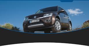 lexus of wayzata used car inventory palmore imports used cars saint paul mn dealer