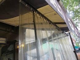 sonnenschutz balkon ohne bohren sonnenschutz balkon ohne bohren ideas de decoración ligera