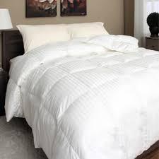 Washing Down Alternative Comforter Machine Wash Spring Air Down Bedding U0026 Down Alternatives Shop