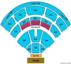 ak chin pavilion seating map jiffy lube live seating chart with seat numbers socialmediaworks co