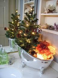ideas for bathroom decoration 50 festive bathroom decorating ideas for family