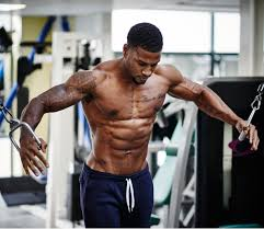 2 ways to redefine your chest workouts men u0027s fitness