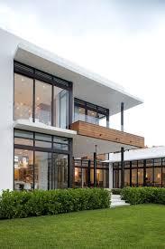 house exterior designs 71 contemporary exterior design photos house exterior design