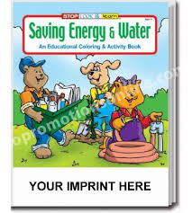kids usa activity books for kids usa made energy conservation theme