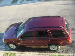 purple jeep grand cherokee sale jeep grand cherokee limited u002702