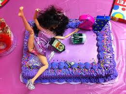 21st birthday cakes picmia