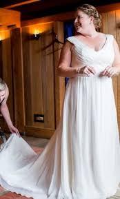 modern trousseau wedding dresses for sale preowned wedding dresses