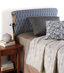 Temporary Beds Best 25 Headboard Cover Ideas On Pinterest Cheap Metal Bed