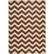 7 X 10 Outdoor Rug Dark Brown 7 X 10 Outdoor Rugs Rugs The Home Depot