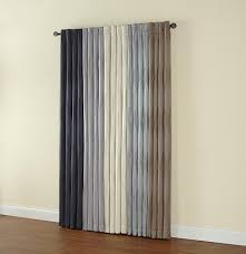 White Eclipse Blackout Curtains Curtains Blackout Curtains Target Eclipse Panels Target