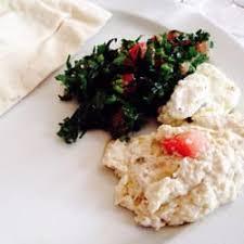 cuisine libanaise bruxelles o liban 36 photos 72 avis libanais chaussée de vleurgat 324