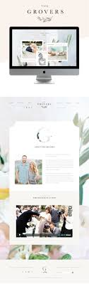 wedding websites search best 25 wedding website design ideas on space