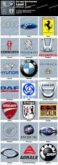 car logos car logo quiz answers game solver
