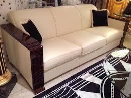 modèle canapé mobilier déco meubles sur mesure hifigeny
