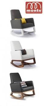 Rocking Chair Nursery Modern Modern Rocking Chair Nursery Foter