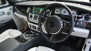 2010 rolls royce phantom interior rolls royce ghost interior petrolblog