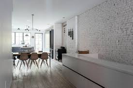 interior design ideas brooklyn townhouse renovation by peter and