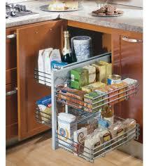 kitchen corner cupboard storage solutions uk 4 types of pull out kitchen storage solutions