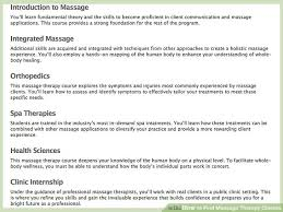 cover letter for massage therapist esthetician advice
