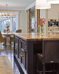 kitchen countertops v3 denise maloney everyone