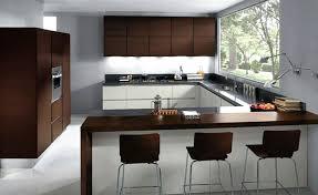 chinese kitchen cabinets brooklyn chinese kitchen cabinets twitter google chinese kitchen cabinets