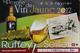 par quoi remplacer le vin jaune en cuisine percée du vin jaune le d olif