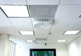 fan brace and box for suspended ceiling ceiling fans support for ceiling fan ceiling fan support brace and