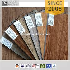 Laminate Flooring Click Wpc Click Flooring Wpc Click Flooring Suppliers And Manufacturers