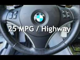 2008 bmw 335xi mpg 2008 bmw 335xi awd sport premium cold weather for sale in