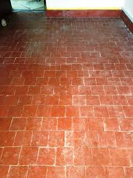 oxfordshire tile doctor your local tile stone and grout