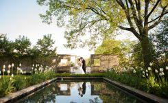 wedding planners near me attractive event wedding planner wedding planners