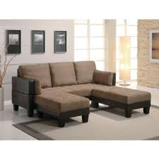 futons at the sleep source