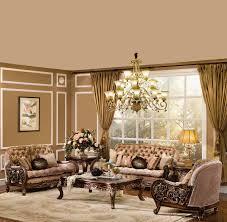 Living Room Luxury Furniture Living Room Luxury Furniture Sofa Loveseat