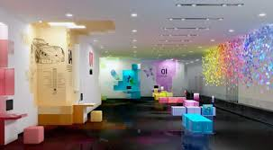 deco bureau entreprise best idee decoration bureau professionnel ideas amazing house