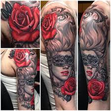 steve wimmer tattoo find the best tattoo artists anywhere in