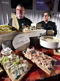les meilleurs ouvriers de cuisine les meilleurs ouvriers de cuisine fabulous dossier du jour