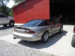 lexus v8 nitrous 2001 ss camaro h c i nitrous car 70k miles ls1tech camaro and