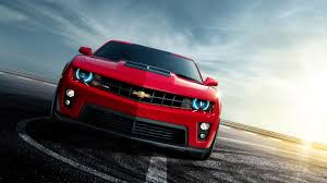 camaro zl1 wallpaper camaro zi chevrolet wallpaper