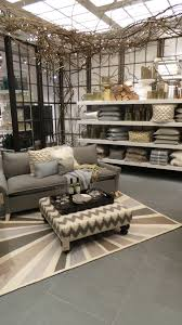 West Elm Pottery Barn Williams Sonoma The Day I U0027d Been Waiting For The Pottery Barn West Elm And