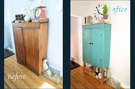 Primitive Corner Cabinet Furniture Jelly Cupboard For Any Room And Decor U2014 Griffou Com