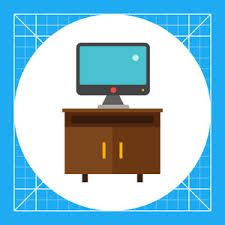 Under Cabinet Kitchen Tv Dvd Combo 5 Best Under Counter Tvs 2017 Edition U2013 Tested U0026 Reviewed