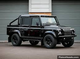 range rover defender pickup land rover defender 2015 pick up google search land rover