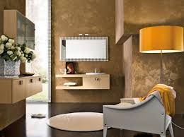 Modern Bathrooms - Classy bathroom designs