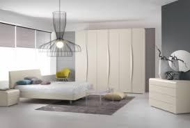 Torino Bedroom Furniture Camere Da Letto Moderne Torino Sumisura Fabbrica Arredamenti