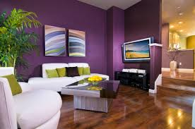 Verve Home Decor And Design Purple Room Designs Others Beautiful Home Design