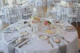 wedding stylist faqs differences between planners coordinators and stylists