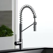 touch kitchen sink faucet moen kitchen faucet boutique awesome articles with touch activated